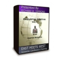 Richard Simmons East Meets West Candlestick Trading Course(Enjoy Free BONUS superb Forex Trading System)